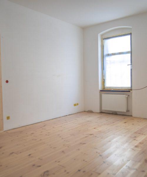 2018-07-04 whg.42 Living room 1