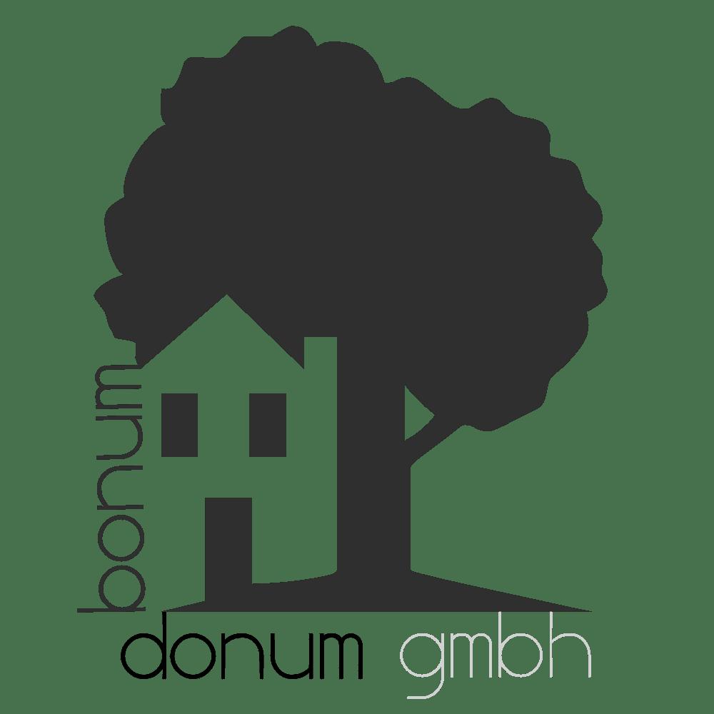 BonumDonum