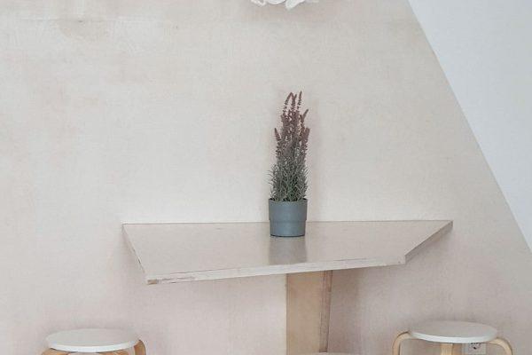 living room kitchen2