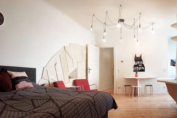 Living room-wide angle2