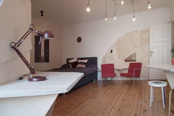 Living room-wide angle3