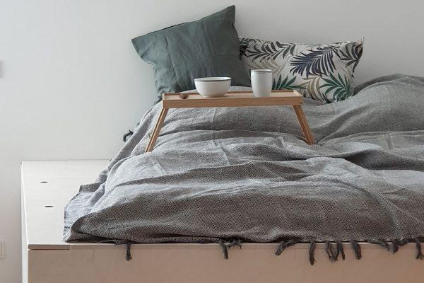living room bed shot2